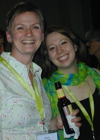 Karin&Brooke 336
