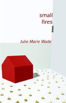 small-fires